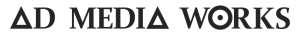 admediaworks